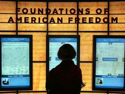 FoundationsofAmericanFreedom