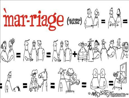MarriageIsWhatever