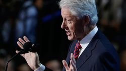 Bill_clinton_dnc