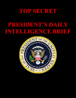 DailyIntelligenceBrief