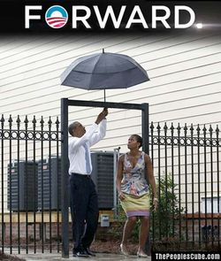 Forward_Obama_Umbrella