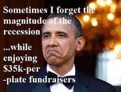 ObamaFundraising