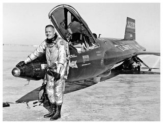 Neil-armstrong-and-the-x-15