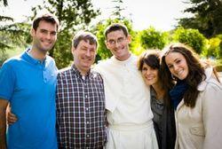 Desmefamily