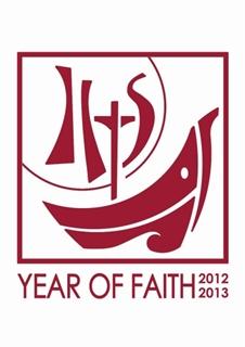 YearofFaith
