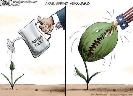 Arab-spr-plant