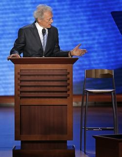 Eastwood-chair-rnc