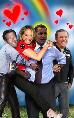 Obamas_media