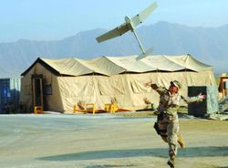 RQ-1BRaven-USAF