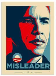 ObamaLiar