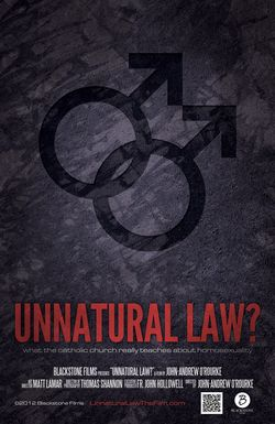 Unnatural-Law