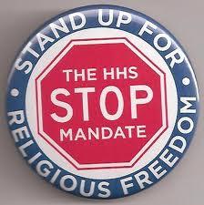 StopHHSMandate