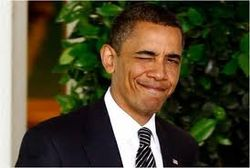 ObamaWinking