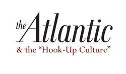 AtlanticHookupCulture