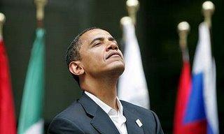 ObamaAsAntiochus