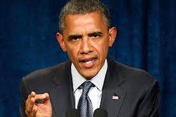 ObamaExtraordinarilyDeceitful