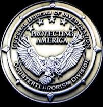 FBICounterTerrorismDivision