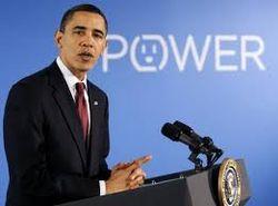 ObamaPower