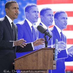 Multiple_obamas