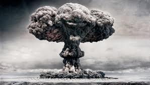 NuclearOption