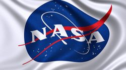 NASA-Could-Be-Saved-by-6-year-old-Boy