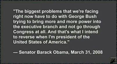 ObamatheHypocrite