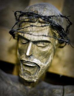Father-Kapaun-crucifix