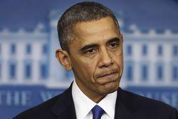 Obama_rebuked
