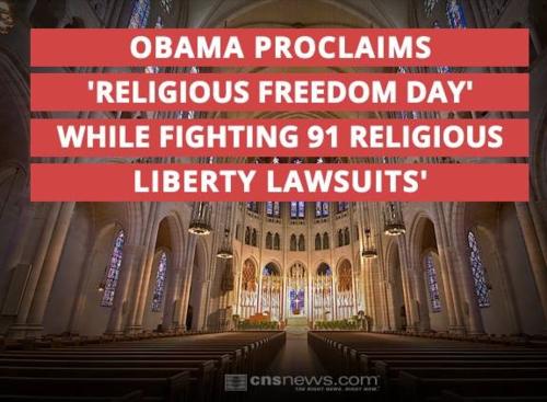 ReligiousFreedomDay