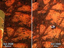 Mars-mystery-before-after