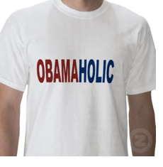 Obamaholic