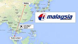 Kuala-lumpur-plane-map-revised