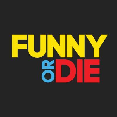 Funny_or_Die