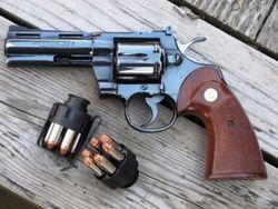 Colt_Python_.357_Magnum