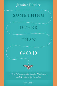 Something-Other-Than-God