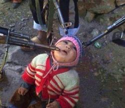 Isis-is-evil