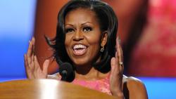 MichelleObama-DoingGodsWork
