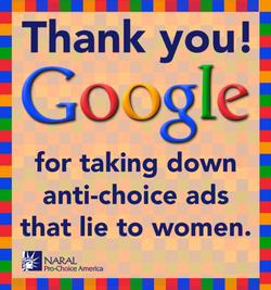 GoogleIrony