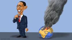 Obama-foreign-policy