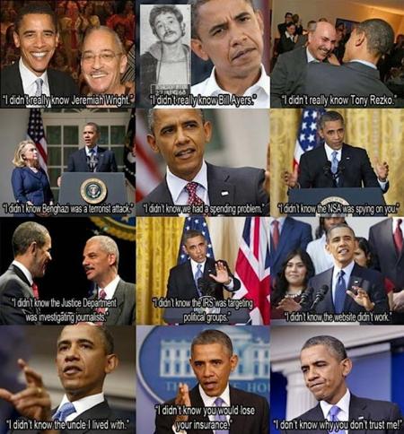 ObamaDidntKnow
