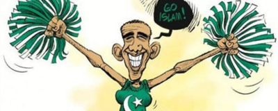 Obama-islam-cheerleader
