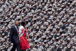 ObamaMilitaryWeakness