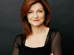 Maureen-Dowd