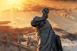 St_peter_basilica_vatican