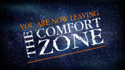 You-are-now-leaving-the-comfort-zone