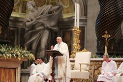 Pope_Francis_celebrates_New_Years_Day_Mass_for_the_Solemnity_of_Mary_the_Mother_of_God_on_Jan_1_2015