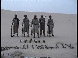 Al-Qaida_au_Maghreb_Islamique_combatants
