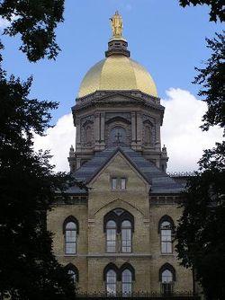 University_of_notre_dame