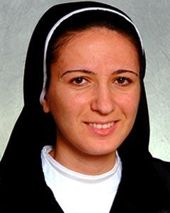 SisterDianaMomeka