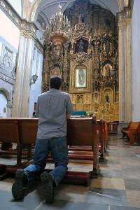Convento_de_San_Francisco